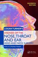 Logan Turner's Diseases of the Nose,...