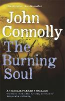 The Burning Soul: The Tenth Charlie...