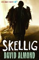 Skellig: TV Tie-In