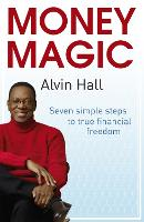 Money Magic: Seven Simple Steps to...