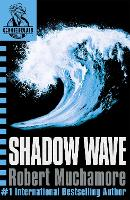 Shadow Wave: Book 12