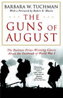 Guns of August