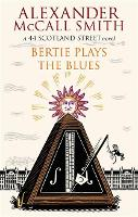 Bertie Plays The Blues: 7