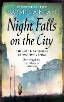 Night Falls on the City: The Lost...