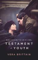 Testament of Youth: An...