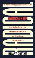 Radical Help: How we can remake the...