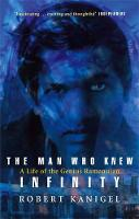 The Man Who Knew Infinity: Life of ...