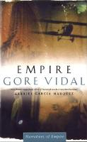 Empire: Number 4 in series