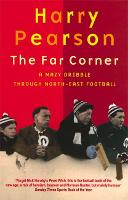The Far Corner: A Mazy Dribble ...