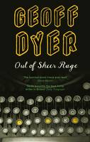 Out of Sheer Rage: In the Shadow of...