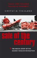 Sale of the Century: The Inside Story...