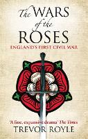 The Wars Of The Roses: England's ...