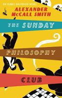 The Sunday Philosophy Club: An Isabel...