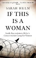 If This is A Woman: Inside...