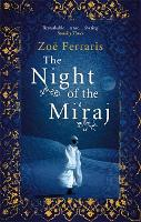 The Night of the Mi'raj