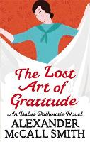 The Lost Art of Gratitude: An Isabel...