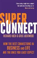 Superconnect: How the Best ...