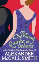 The Charming Quirks of Others: An...