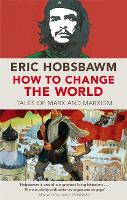 How to Change the World: Tales of ...