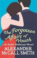 The Forgotten Affairs of Youth: An...