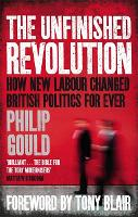 The Unfinished Revolution: How New...