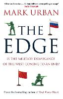 The Edge: Is the Military Dominance ...