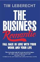 The Business Romantic: Fall Back in...