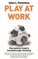 Play at Work: How Games Inspire...