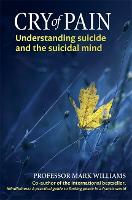 Cry of Pain: Understanding Suicide ...