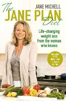 The Jane Plan Diet: Life-changing...