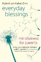 Everyday Blessings: Mindfulness for...