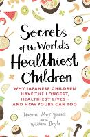 Secrets of the World's Healthiest...