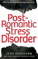 Post Romantic Stress Disorder: What ...