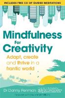 Mindfulness for Creativity: Adapt,...