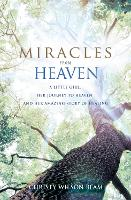 Miracles from Heaven: A Little Girl,...