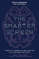The Smarter Screen: What Your ...