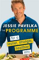 The Programme: For a Leaner, ...
