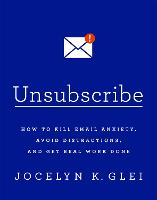 Unsubscribe: How to Kill Email...