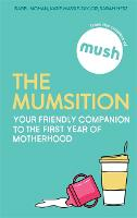 The Mumsition: Your friendly ...