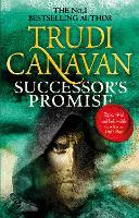 Successor's Promise: The thrilling...