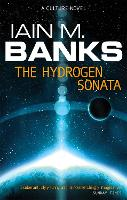 The Hydrogen Sonata