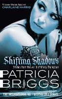 Shifting Shadows: Stories from the...