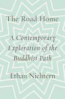 The Road Home: A Contemporary...