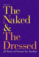 Versace: The Naked and the Dressed
