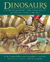 Dinosaurs: The Most Complete,...