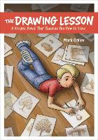 The Drawing Lesson: A Graphic Novel...