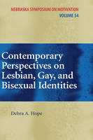 Contemporary Perspectives on Lesbian,...