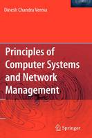 Principles of Computer Systems and...