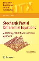 Stochastic Partial Differential...