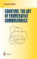 Counting: The Art of Enumerative...